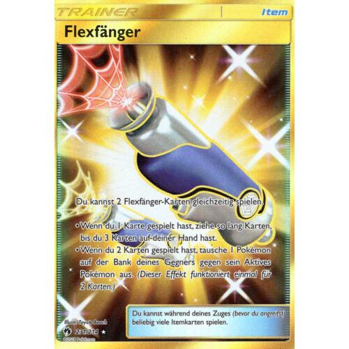 pokemon karten zum ausdrucken kostenlos