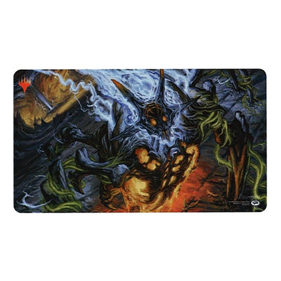 MTG Legendary Collection Playmat - Maelstrom Wanderer -...