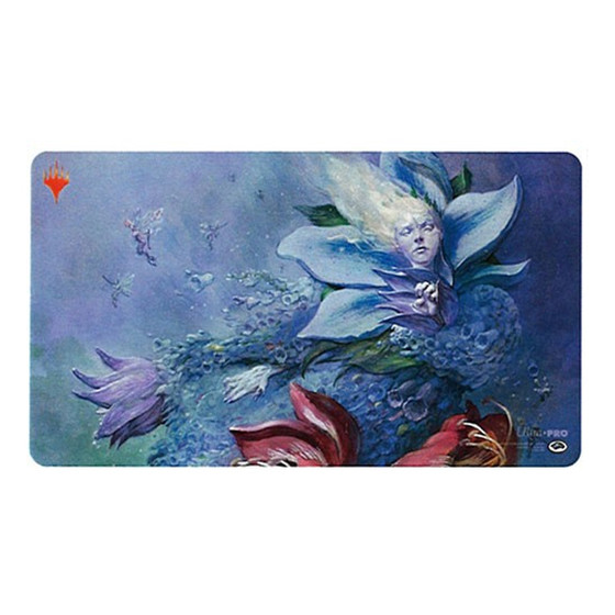 MTG Legendary Collection Playmat - Oona, Queen of the Fae...