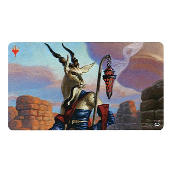 MTG Legendary Collection Playmat - Zedruu the...