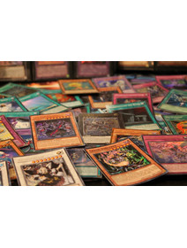 50 Holo Karten Sammlung (Super Rare/Ultra Rare/Secret Rare/Ultimate Rare/Ghost Rare)