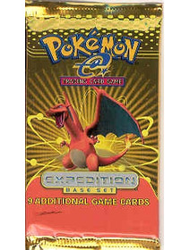 E Expedition Booster