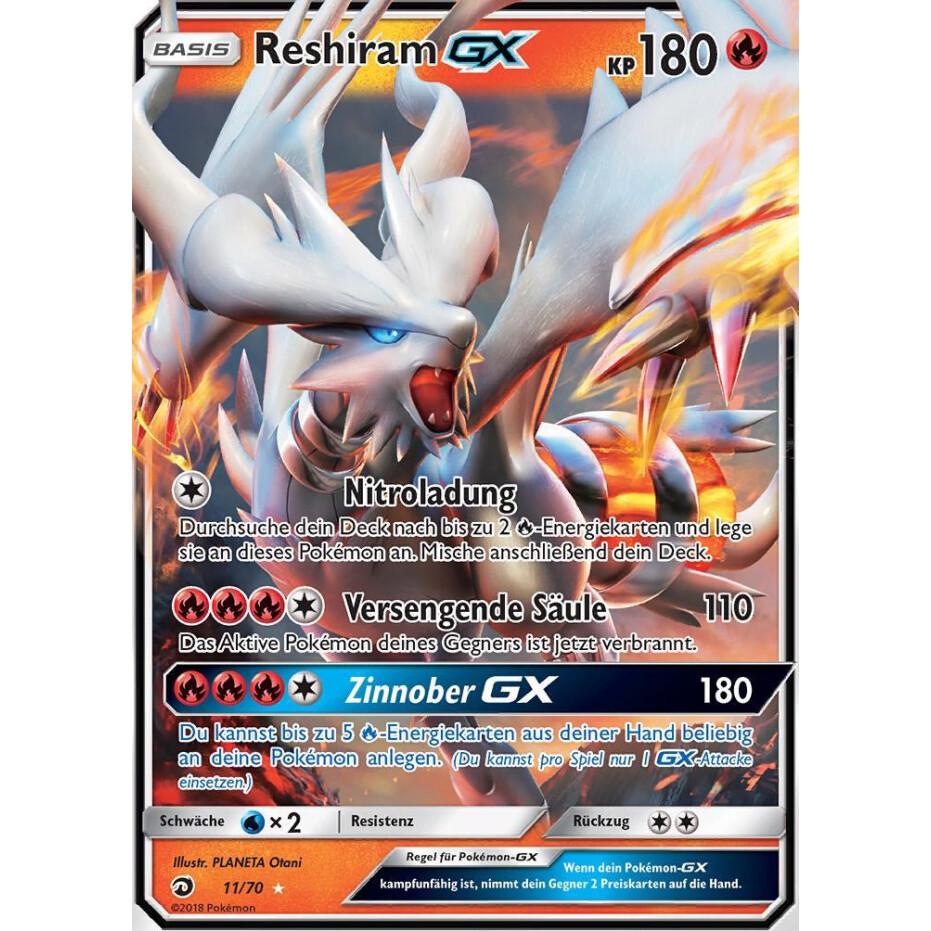 N/&B:Explosion Plasma Carte Pokemon Neuve Française Energie Reverse 91//101